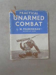 Copertina di <b>Titolo:</b> Practical Unarmed Combat